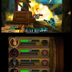 codename steam nintendo 3DS 09