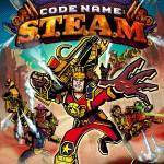 codename steam nintendo 3DS 11