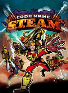 codename-steam-nintendo-3DS-11