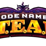 codename steam nintendo 3DS 14