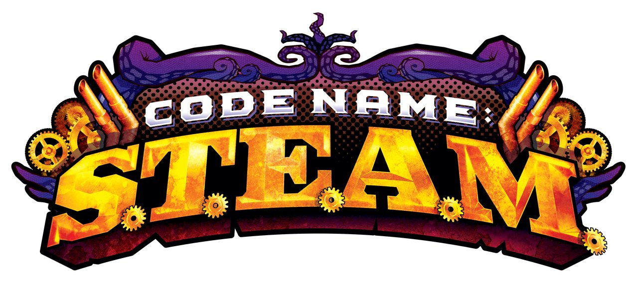 codename-steam-nintendo-3DS-14