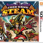 codename steam nintendo 3DS 15