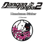danganronpa 2 goodbye despair 18