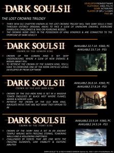 dark-souls-II-DLC-trilogy