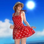 dead or alive 5 ultimate phase4 update 01