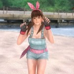 dead or alive 5 ultimate phase4 update 03