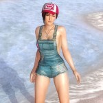 dead or alive 5 ultimate phase4 update 07