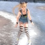 dead or alive 5 ultimate phase4 update 09