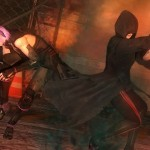 dead or alive 5 ultimate phase4 update 14