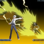 dengeki bunko fighting climax yukina satomi 05