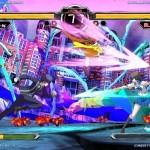 dengeki bunko fighting climax yukina satomi 06