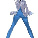 digimon story cyber sleuth 011