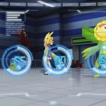 digimon story cyber sleuth 04