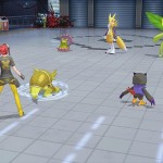 digimon story cyber sleuth 05