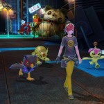 digimon story cyber sleuth 09
