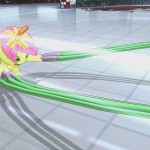 digimon story cyber sleuth 14
