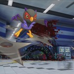 digimon story cyber sleuth 15