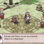 disgaea 4 a promise revisited ps vita 01