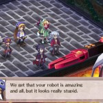 disgaea 4 a promise revisited ps vita 06
