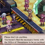 disgaea 4 a promise revisited ps vita 07