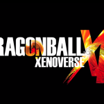 dragon ball xenoverse 01
