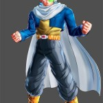 dragon ball xenoverse 062