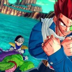dragon ball xenoverse 071