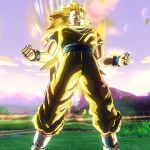 dragon ball xenoverse 09