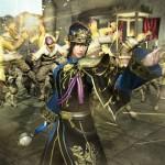 dynasty warriors 8 empires 01