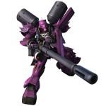 dynasty warriors gundam reborn E3 01