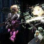 dynasty warriors gundam reborn E3 03