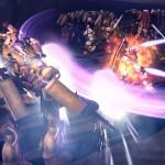 dynasty warriors gundam reborn E3 05