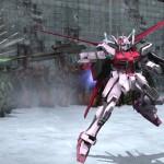 dynasty warriors gundam reborn E3 08