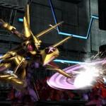 dynasty warriors gundam reborn E3 10