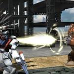 dynasty warriors gundam reborn E3 11