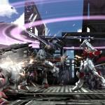 dynasty warriors gundam reborn E3 16