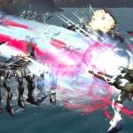 dynasty warriors gundam reborn E3 17