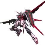 dynasty warriors gundam reborn E3 18