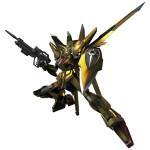 dynasty warriors gundam reborn E3 19