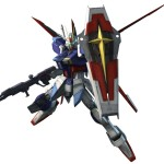 dynasty warriors gundam reborn E3 20