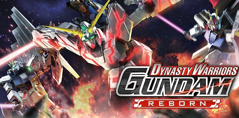 dynasty warriors gundam reborn cover def
