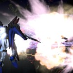 dynasty warriors gundam reborn launch 04