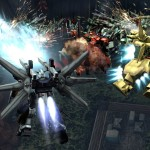 dynasty warriors gundam reborn launch 05