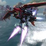 dynasty warriors gundam reborn launch 06
