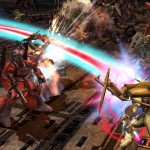 dynasty warriors gundam reborn launch 07