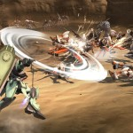 dynasty warriors gundam reborn launch 08