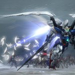 dynasty warriors gundam reborn launch 09