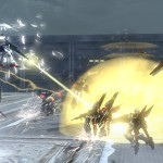 dynasty warriors gundam reborn launch 11