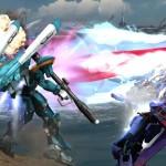 dynasty warriors gundam reborn launch 12