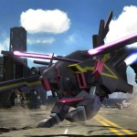 dynasty warriors gundam reborn launch 13